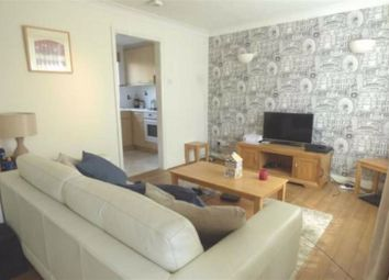 Thumbnail 1 bed terraced house for sale in St Bartholomews Terrace, Rochester, Kent