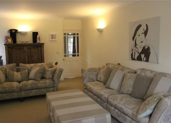 Thumbnail 5 bed detached house to rent in Weydown Road, Haslemere, Surrey