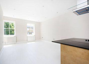 Thumbnail 2 bed flat for sale in Pratt Street, Camden, London