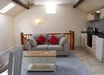 Thumbnail 1 bed flat to rent in The Orchard, Staverton, Daventry