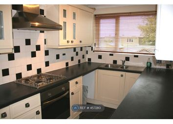 Thumbnail 3 bed terraced house to rent in Main Road, Harwich