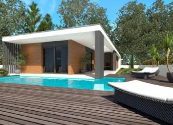 Thumbnail 3 bed villa for sale in Foz Do Arelho, Silver Coast, Portugal