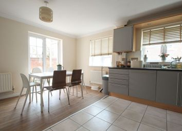 Thumbnail 3 bed link-detached house to rent in Monks Well, Greenhithe