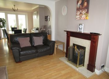 3 bed terraced house for sale in St. Andrews Avenue, Hornchurch RM12