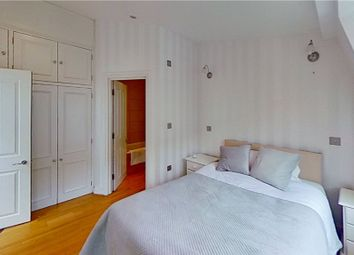 1 bed property to rent in Claverton Street, London SW1V
