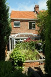 Thumbnail 3 bed semi-detached house for sale in West Street, Whickham, Newcastle Upon Tyne, Tyne And Wear