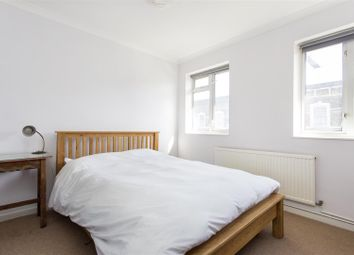Thumbnail 2 bed flat to rent in Garden Flat, Bayston Road, London