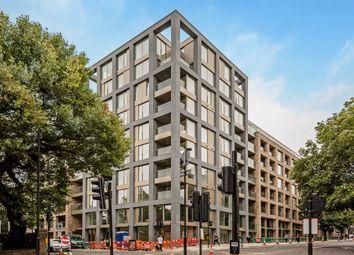 Thumbnail Studio to rent in King's Cross Quarter, Islington, London