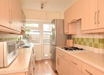 Thumbnail 3 bed semi-detached house for sale in Mountfield Road, Lewes, East Sussex