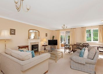 Thumbnail 3 bed property to rent in Cottenham Park Road, Raynes Park