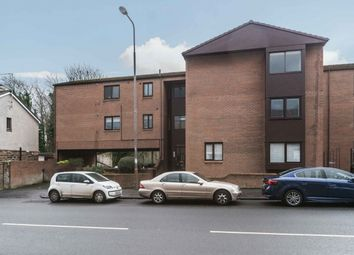Thumbnail 1 bedroom flat for sale in Lanark Road, Juniper Green, Edinburgh