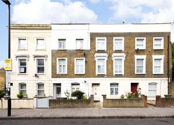 1 bed property for sale in Hornsey Road, Islington, London N7