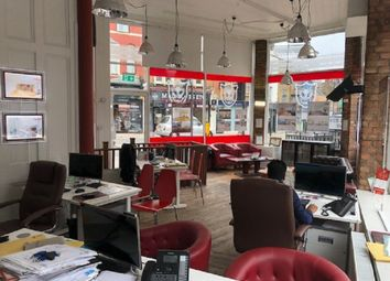 Thumbnail Retail premises to let in Highgate Road, Kentish Town, London