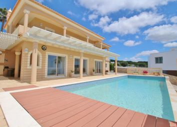 Thumbnail 3 bed villa for sale in Bpa5058, Lagos, Portugal