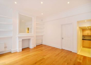 Thumbnail 2 bed flat to rent in Erskine Road, Primrose Hill
