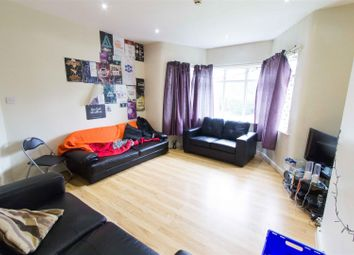 Thumbnail 6 bed property to rent in St. Anns Lane, Burley, Leeds