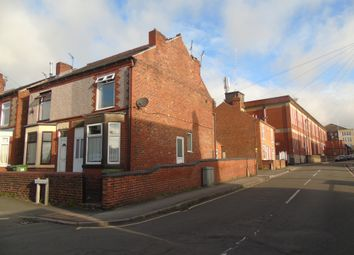 Thumbnail 1 bedroom flat to rent in Heath Road, Ripley, Derbyshire