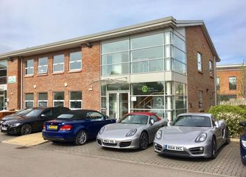 Thumbnail Office to let in Unit 3, Stokenchurch Business Park, Ibstone Road, Stokenchurch, Bucks