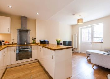 Thumbnail Flat for sale in Adelina Grove, Whitechapel