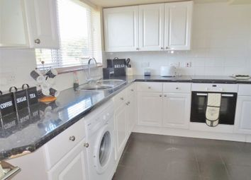 Thumbnail 5 bed semi-detached house to rent in Hornby Road, Brighton
