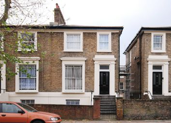Thumbnail 1 bed flat for sale in Chichester Road, Kilburn
