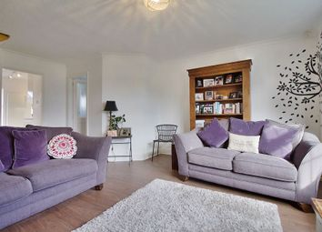 Thumbnail 3 bed semi-detached house for sale in Fairfax Crescent, Tockwith, York