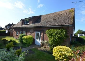 4 bed property for sale in Newry Avenue, Felixstowe IP11