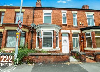 Thumbnail Room to rent in Norris Street, Warrington