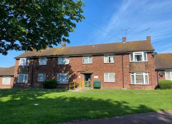 Thumbnail 1 bed maisonette for sale in Southend-On-Sea, ., Essex