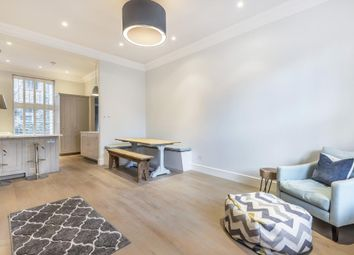 Thumbnail Flat to rent in Durham Terrace W2,