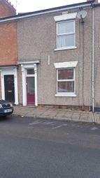 Thumbnail 3 bedroom flat to rent in Craven Street, Coventry