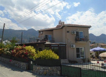 Thumbnail 3 bed villa for sale in Lapta, Kyrenia, Cyprus