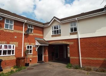 Thumbnail 1 bedroom property to rent in Brayfield Close, Bury St. Edmunds