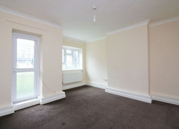 Thumbnail 3 bed flat to rent in Petiver Close, Hackney