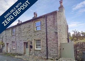 Thumbnail 1 bed property to rent in Newleeds Road, Kettlewell, Skipton, North Yorkshire