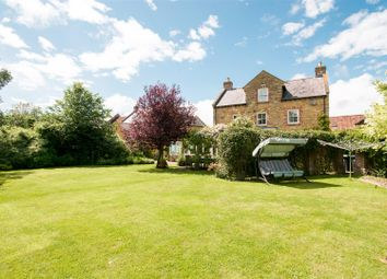Thumbnail 5 bed detached house for sale in Railway Crossing, Bradpole, Bridport