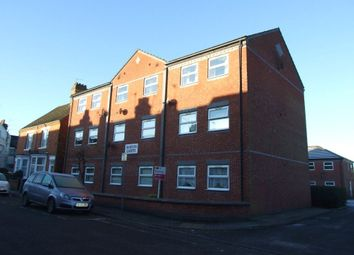 Thumbnail 1 bed property to rent in Harvon Garth, Rugby