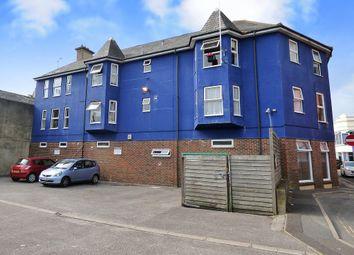 Thumbnail Studio for sale in High Street, Bognor Regis