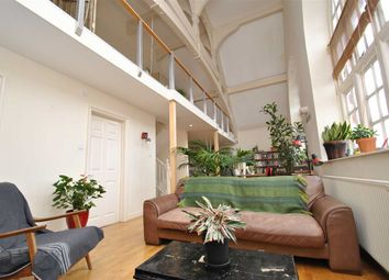 Thumbnail 1 bed flat for sale in The Old School House, Maxse Road, Bristol