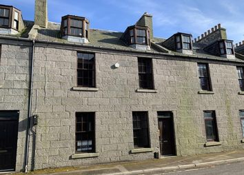 Thumbnail Flat to rent in St Mary's Place, City Centre, Aberdeen