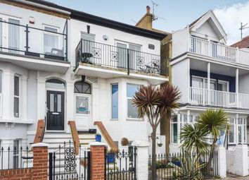 3 bed maisonette for sale in Thorpe Bay, Essex, . SS1