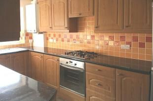Thumbnail 2 bed flat to rent in The Farmlands, Northolt
