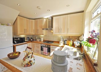 Thumbnail 2 bed flat to rent in Lyric Road, Barnes