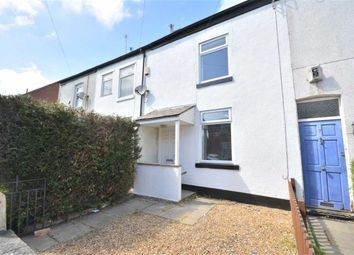 Thumbnail 3 bedroom terraced house to rent in Charnley Street, Whitefield, Manchester