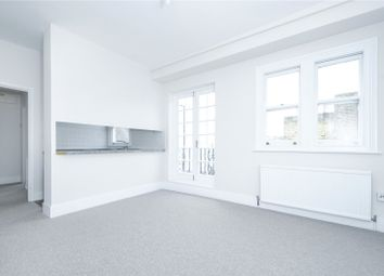 Thumbnail 1 bed flat to rent in Kensington Mansions, Warwick Road, Earls Court, London