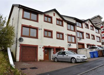 Thumbnail 3 bed end terrace house for sale in 96, Neil Street, Greenock, Renfrewshire