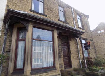 Thumbnail 6 bedroom property to rent in Cross Lane, Great Horton, Bradford