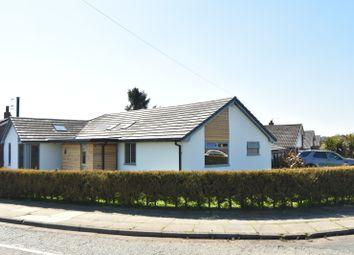 Kennedy Drive, Unsworth, Bury BL9