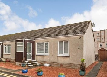 Thumbnail 1 bed bungalow for sale in Church Street, Largs, North Ayrshire, Scotland