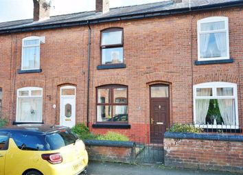 Thumbnail 2 bed terraced house to rent in Langdale Street, Leigh